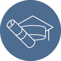 Bachelor Degree logo