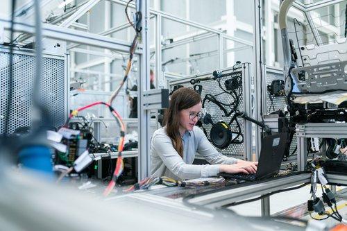 Electrical Engineering Graduate Jobs Guide