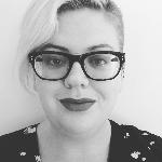 Angela Doust profile