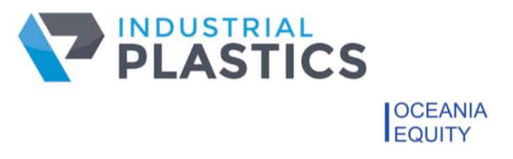 Industrial Plastics Pty Ltd profile banner