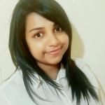 Anuththara Kaluarachchi profile
