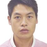 Yuming Liu profile