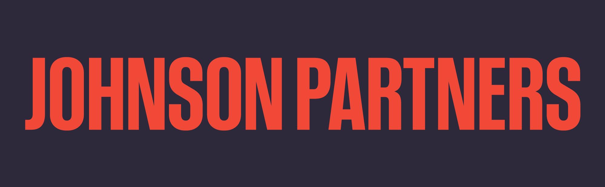 Research Associate - Johnson Partners profile banner profile banner