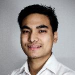 Primas Shakya profile