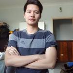 Manh Cuong Nguyen profile