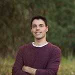 David Coley profile