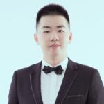 Rui Cao profile