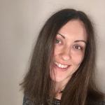 Emma Filatova profile