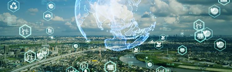 Business Development & Marketing Internship profile banner profile banner