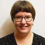 Alana Chibnall profile