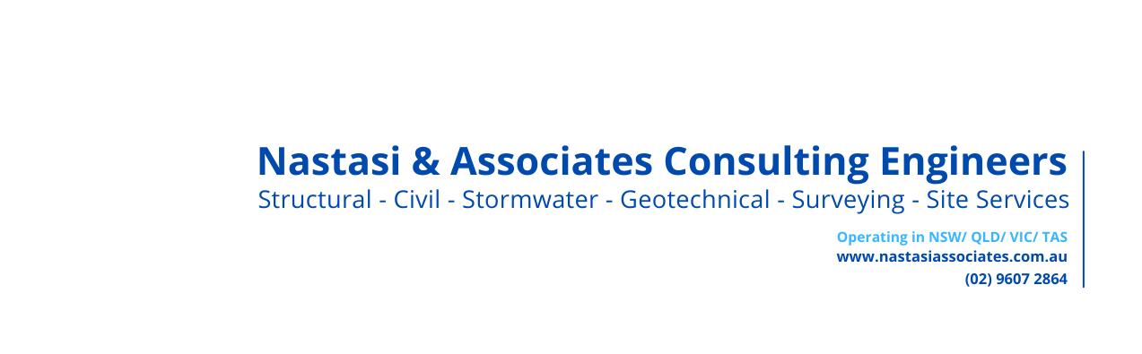 Nastasi and Associates profile banner