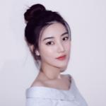 DingWenSi Chen profile