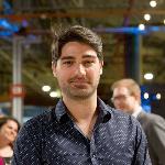 Daniel Mattiazzo profile
