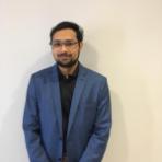 Niral Patel profile