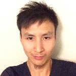 KAN LI profile