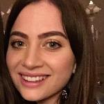 Laura Ansell profile
