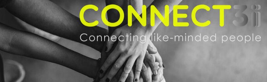 Junior Human Resources Consultant profile banner profile banner