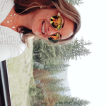 Cornelia Neacsu profile