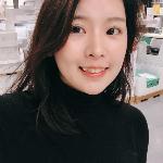Bowen Wang profile