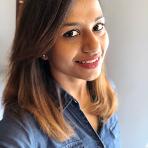 Aditi Abnave profile