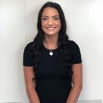 Brooke Newham profile