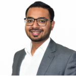 Ashik Ahmed profile