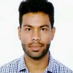 Masood Asrafi Alif profile