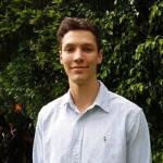 Sam Hutton profile