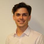 Jonty Richardson profile