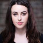 Emily Collins profile