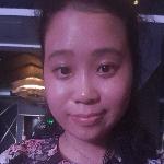 Kim Dinh profile