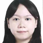 yuan-chun Lin profile