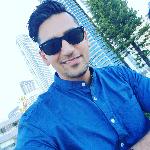 Gagan Gaurav profile