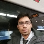 Ronty Basak profile