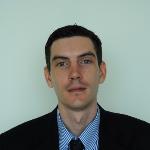Joshua Crichton profile