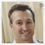 David Roe profile