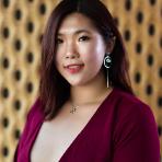 Yiyang (Val) Sun profile