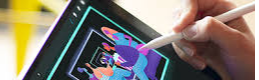 Graduate Junior Creative/Art Director/Copywriter profile banner profile banner
