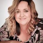 Joanne Clarke profile