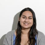 Ananya Sinha profile