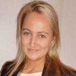Gemma Weightman profile
