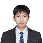 Ding Li profile