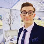 Kieran Spooner profile