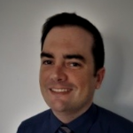 Matthew Fiegert profile