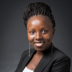 Sonia Kouame profile