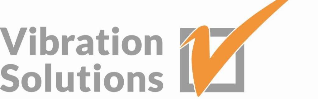 Vibration Solutions Pty Ltd profile banner