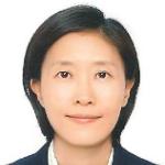 Gloria Lee profile
