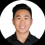 Wilvert Tan profile