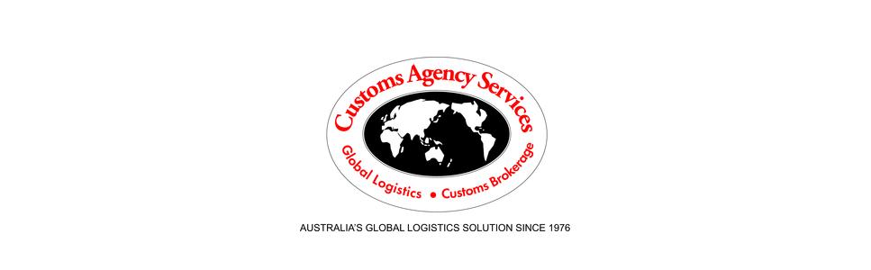 International Logistics Graduate - Adelaide profile banner profile banner