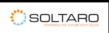Soltaro IT Graduate Program 2022 profile banner profile banner